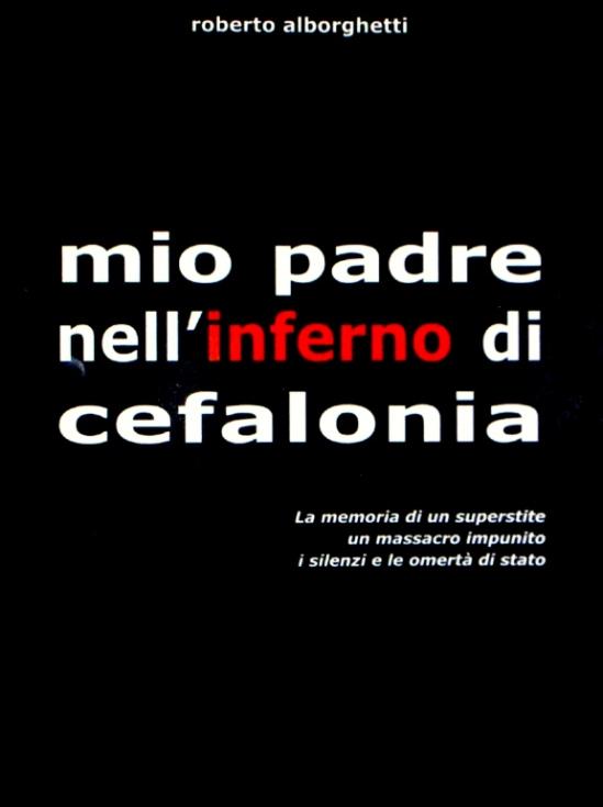 mio-padre-nellinferno-di-cefalonia1