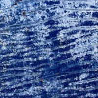 """LINGER"": JOSHUA SELLERS MEDITATIVE MUSIC MEETS ROBERTO ALBORGHETTI' S ARTWORKS"