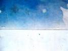 ROBERTO ALBORGHETTI - LITHOGRAPHIC PRINT - LACER-ACTIONS (1)