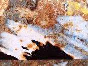 ROBERTO ALBORGHETTI - LITHOGRAPHIC PRINT - LACER-ACTIONS (6)