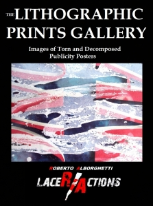 THE LITHOGRAPHIC PRINTS GALLERY