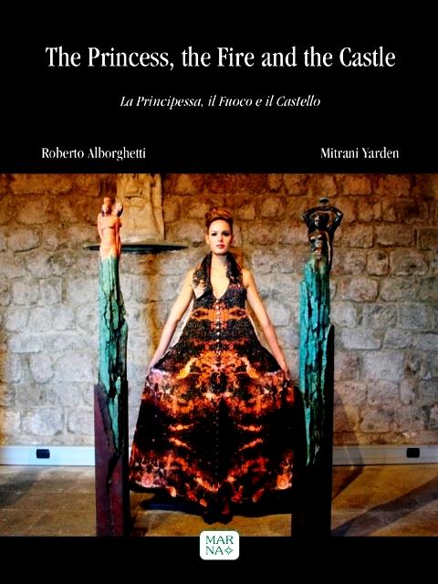 the-princess-cover (1)