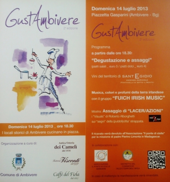 GUSTAMBIVERE 2013 (600x640)