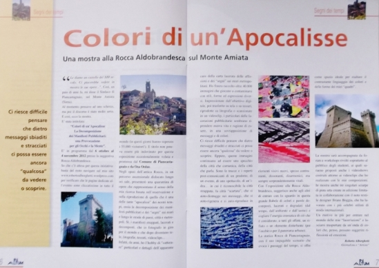 IN ALTUM REVIEW ABOUT COLORS OF AN APOCALYPSE SHOW (800x567)