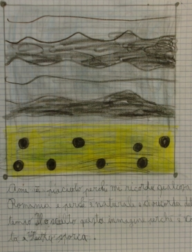 PUPILS DRAW LACER-ACTIONS (14)