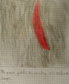 PUPILS DRAW LACER-ACTIONS (17)