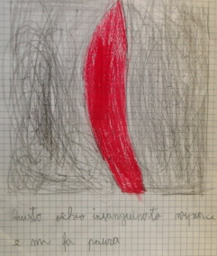PUPILS DRAW LACER-ACTIONS (18)