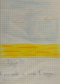 PUPILS DRAW LACER-ACTIONS (19)