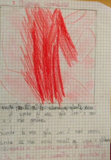 PUPILS DRAW LACER-ACTIONS (2)