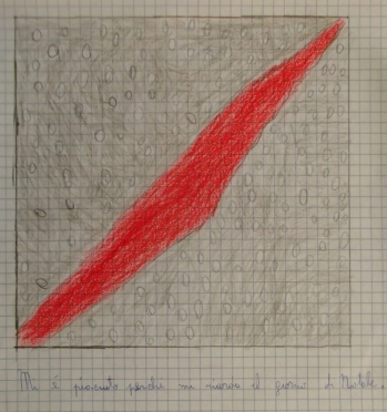 PUPILS DRAW LACER-ACTIONS (20)