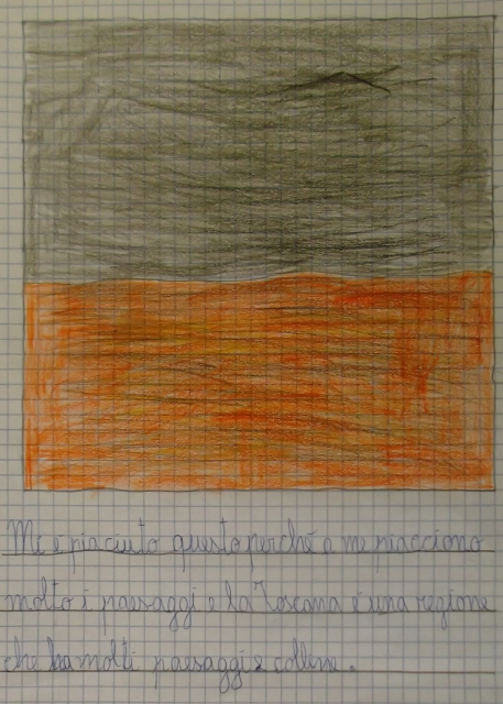 PUPILS DRAW LACER-ACTIONS (22)