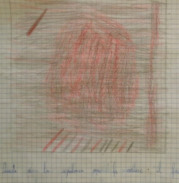 PUPILS DRAW LACER-ACTIONS (23)