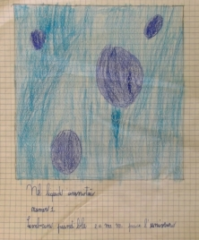 PUPILS DRAW LACER-ACTIONS (6)