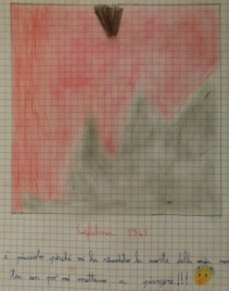 PUPILS DRAW LACER-ACTIONS (7)