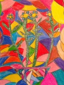 THE PLANT I LIKE 2012 (17)