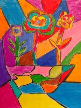 THE PLANT I LIKE 2012 (18)