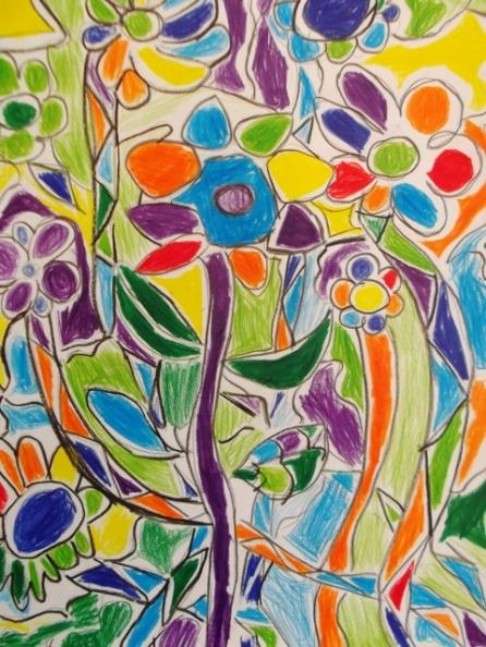 THE PLANT I LIKE 2012 (20)