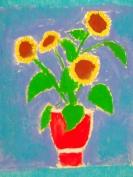 THE PLANT I LIKE 2012 (22)
