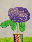 THE PLANT I LIKE 2012 (24)