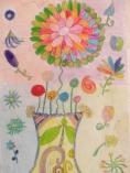 THE PLANT I LIKE 2012 (26)