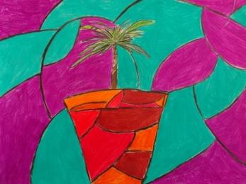 THE PLANT I LIKE 2012 (27)