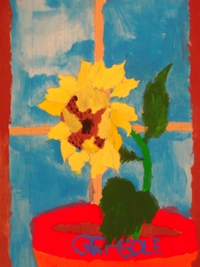 THE PLANT I LIKE 2012 (4)