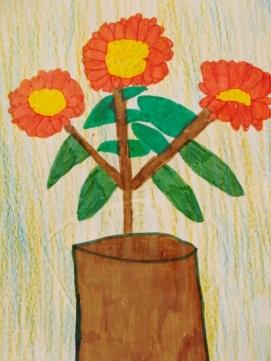 THE PLANT I LIKE 2012 (8)