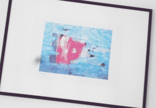LACER-ACTIONS - LITHOGRAPHS SHOWROOM (11)