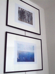 LACER-ACTIONS - LITHOGRAPHS SHOWROOM (13)