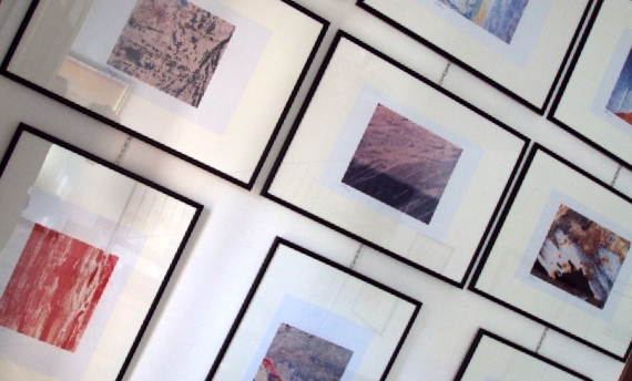 LACER-ACTIONS - LITHOGRAPHS SHOWROOM (2)