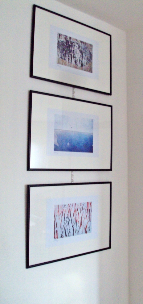 LACER-ACTIONS - LITHOGRAPHS SHOWROOM (3)