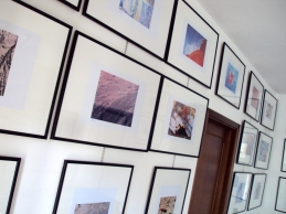 LACER-ACTIONS - LITHOGRAPHS SHOWROOM (4)