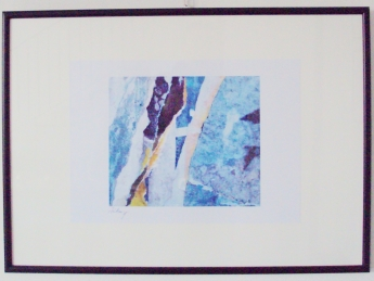 LACER-ACTIONS - LITHOGRAPHS SHOWROOM (9)