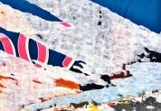 ROBERTO ALBORGHETTI LACER-ACTIONS - PARIS 2008-2009 (1)