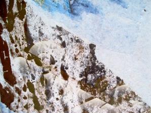 ROBERTO ALBORGHETTI - LITHOGRAPHIC PRINTS - LACER-ACTIONS (30)