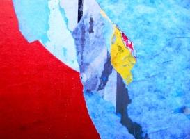 ROBERTO ALBORGHETTI - LITHOGRAPHIC PRINTS - LACER-ACTIONS (32)