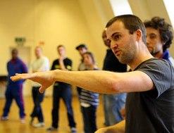 shakespeare.2