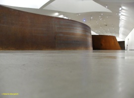 Bilbao, Spain, The Guggenheim Museum (11)