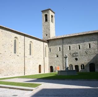 MERCATELLO SUL METAURO, PESARO-URBINO, MARCHE, ITALY (2)