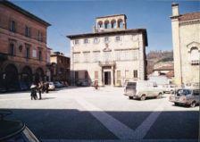 MERCATELLO SUL METAURO, PESARO-URBINO, MARCHE, ITALY (3)