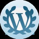 2nd Anniversary with WordPress