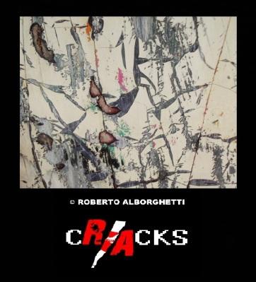 CRACKS © ROBERTO ALBORGHETTI (12)