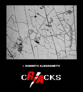 CRACKS © ROBERTO ALBORGHETTI (13)
