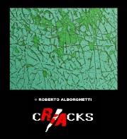 CRACKS © ROBERTO ALBORGHETTI (14)