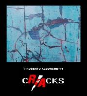 CRACKS © ROBERTO ALBORGHETTI (17)