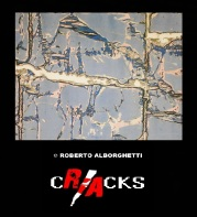 CRACKS © ROBERTO ALBORGHETTI (18)