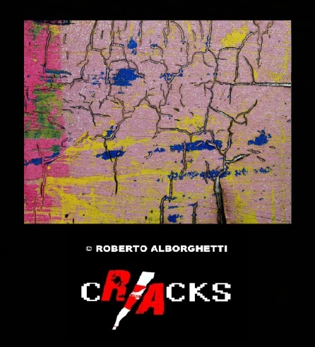 CRACKS © ROBERTO ALBORGHETTI (20)