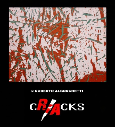 CRACKS © ROBERTO ALBORGHETTI (21)