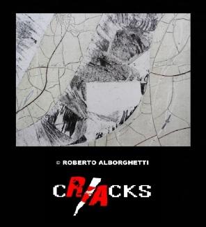 CRACKS © ROBERTO ALBORGHETTI (23)