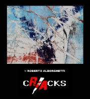 CRACKS © ROBERTO ALBORGHETTI (24)